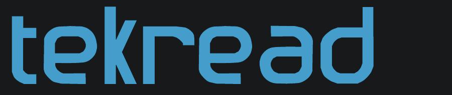 TekRead